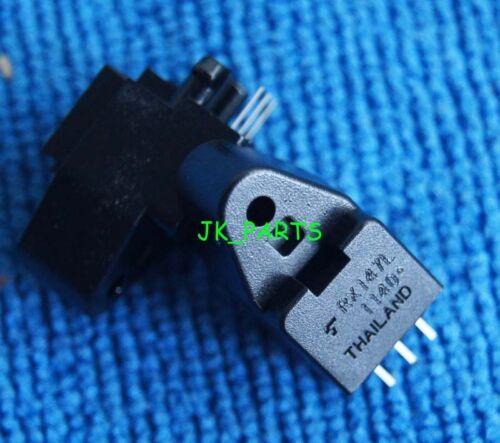 1x Original Toshiba TORX147L RX147L TORX147 15Mbps Fiber Optical Receiver