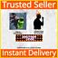 miniature 1 - Call of Duty Black Ops Cold War / Doritos & Dew / Charm & Emblem MEGA Bundle DLC