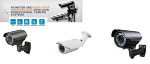 InfraRed-Weatherproof-CCTV-Cameras-with-Low-Illumination-Sony-Effio-E-CCD