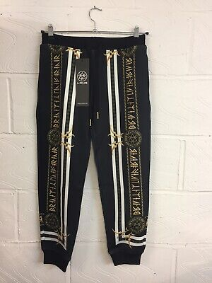 Mishka Boy London M Long Clothing Rune Shorts Sizes S Selfridges L UNISEX
