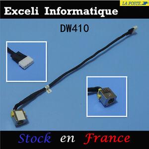 Conector-Dc-Jack-cable-Acer-Aspire-DF-7739Z7804