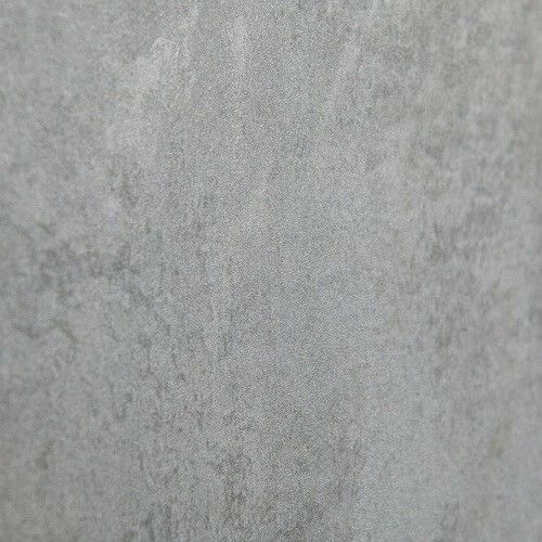 2m X 45cm GREY CONCRETE EFFECT STICKY BACK PLASTIC SELF ADHESIVE VINYL FILM WRAP
