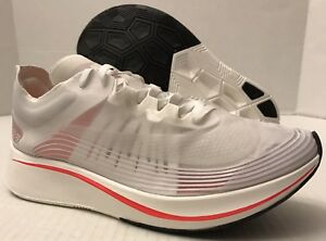 99972f15f285a NIKE ZOOM FLY SP