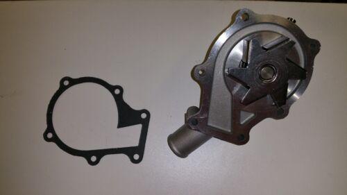 New Kubota Compact Tractor Water Pump  BX2660 16251-73034