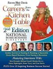 Careers from the Kitchen Table Home Business Directory - Second Edition by Raven Blair Davis (Paperback / softback, 2011)