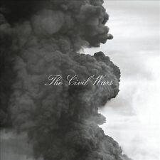 The Civil Wars [2LP+CD] by The Civil Wars (Vinyl, Aug-2013, 3 Discs, Columbia)