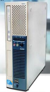 Desktop-Computer-Intel-i5-4-GB-RAM-256-GB-SSD-Win10-Power-Package