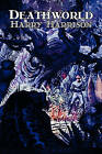 Deathworld by Harry Harrison (Paperback / softback, 2011)