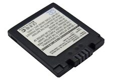 UK Battery for LEICA D-LUX BP-DC2 3.7V RoHS