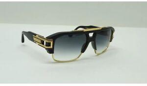 2055d12f3f0 Dita Grandmaster Four DRX-2080-A-BLK-GLD 58mm Black Gold Sunglasses ...