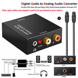 3-5mm-Aux-Digital-to-Analog-Audio-Converter-For-Amplifier-Soundbar-Speaker-HDTV
