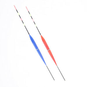 1pc-fishing-float-led-electric-float-light-deep-water-float-fishing-tackle-FBB