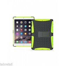 Everything Tablet Rugged Case for iPad Mini 2 & 3 - Green