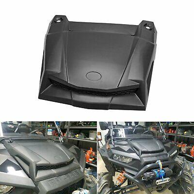 Polaris Turbo Hood Fits 2014-2019 Rzr Xp 4 900 1000 Eps Xc S 2881467