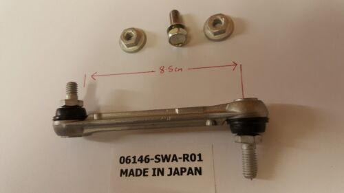 Genuine Honda CRV Arrière HID H//Lampe Nivellement Ajusteur Rod Kit de réparation 2007-2011