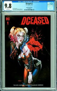 DCeased-1-Unknown-Comics-Mico-Sunyan-Exclusive-CGC-9-8