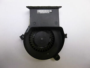 iMac 215034 Fan  Hard Drive 200920119229121 0693694 Fan - <span itemprop='availableAtOrFrom'>Bournemouth, Dorset, United Kingdom</span> - All parts are security marked and any will be checked on return. Most purchases from business sellers are protected by the Consumer Contract Regulations 2013 which give you th - Bournemouth, Dorset, United Kingdom