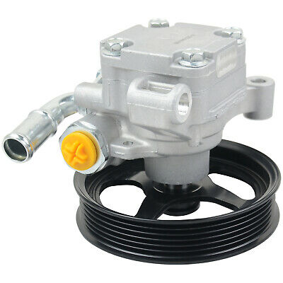 Steering System Automotive Power Steering Pump 20-2403 For Buick ...