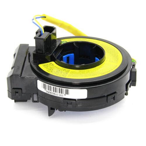 1x Airbag Spiralkabel Wickelfeder für Hyundai Santa 93490-2B200 MA*