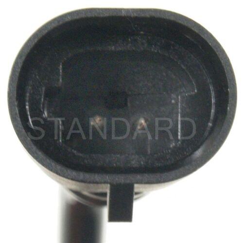 ABS Wheel Speed Sensor Rear-Left//Right Standard fits 04-10 Chrysler PT Cruiser