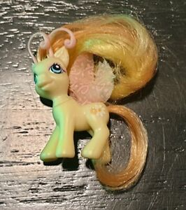 My Little Pony Breezies Zipzee 2 G3 MLP 2007