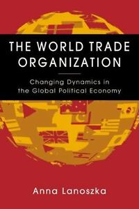 Crypto change dynamics of internation trade