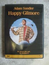 Brand New DVD Happy Gilmore Adam Sandler Christopher McDonald Julie Bowen
