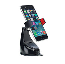 OSOMount 360 Grip Universal Mount - iPhone 7/7+/6 /6+/ Samsung S7/S6/S5/S4