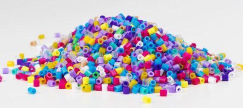 Kids Character 3000 Meltumz Beads Art /& Craft Creative Activity Toy Gift Set 3+Y