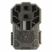 Stealth Cam 30mp Ultra High Res 4k Hd No Glo Ir Game Trail Camera | Stc-ds4k on sale