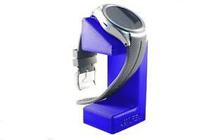 LG-Urbane-2-LTE-Watch-Stand-Artifex-Charging-Stand-Urbane-Smart-Watch-2nd
