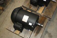 New Weg 10 Hp Motor 1770 Rpm 215t 208230460v Tefc