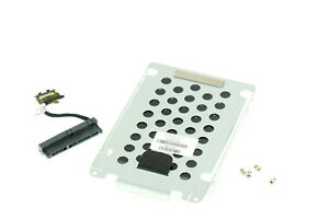 676521-001-50-4SU16-021-HP-HD-CADDY-W-CONNECTOR-SCREW-PAVILION-DV7T-7000-CD31
