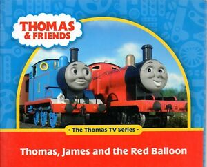 Image Is Loading Thomas The Tank Engine Amp Friends James