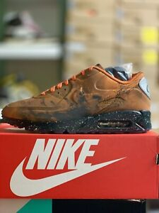 Details about NIKE AIR MAX 90 QS