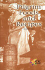 Pilgrim Foods and Recipes by Sarah Florence (Paperback / softback, 2001)