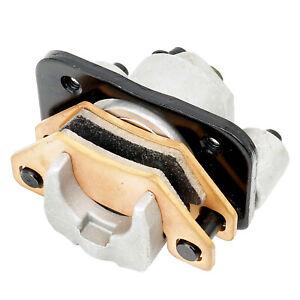 Front Left Or Rear Right Brake Caliper For Arctic Cat 650 V-2 Trv Tbx H1 05-2012