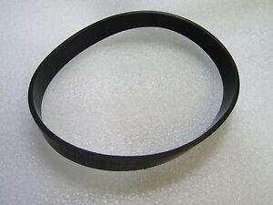 infinity belt. image is loading shark-infinity-xl29-nv28-nv29-nv30-nv31-nv32- infinity belt a