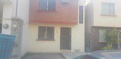 casa renta residencial nova