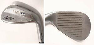 Guenstige-gebrauchte-Golf-Keilabsatz-19-99-jeder-Mizuno-Titleist-Ping-Wilson-Adams