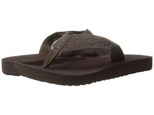 Women-Reef-Sandy-Flip-Flop-Sandal-RF001541-Brown-100-Authentic-Brand-New