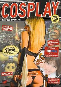 COSPLAY-n-0-la-prima-fanzine-italiana-interamente-dedicata-al-Cosplay