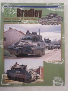 Concord-M2A2-M3A2-Bradley-Backbone-of-the-Modern-Us-Mechanized-Infantry
