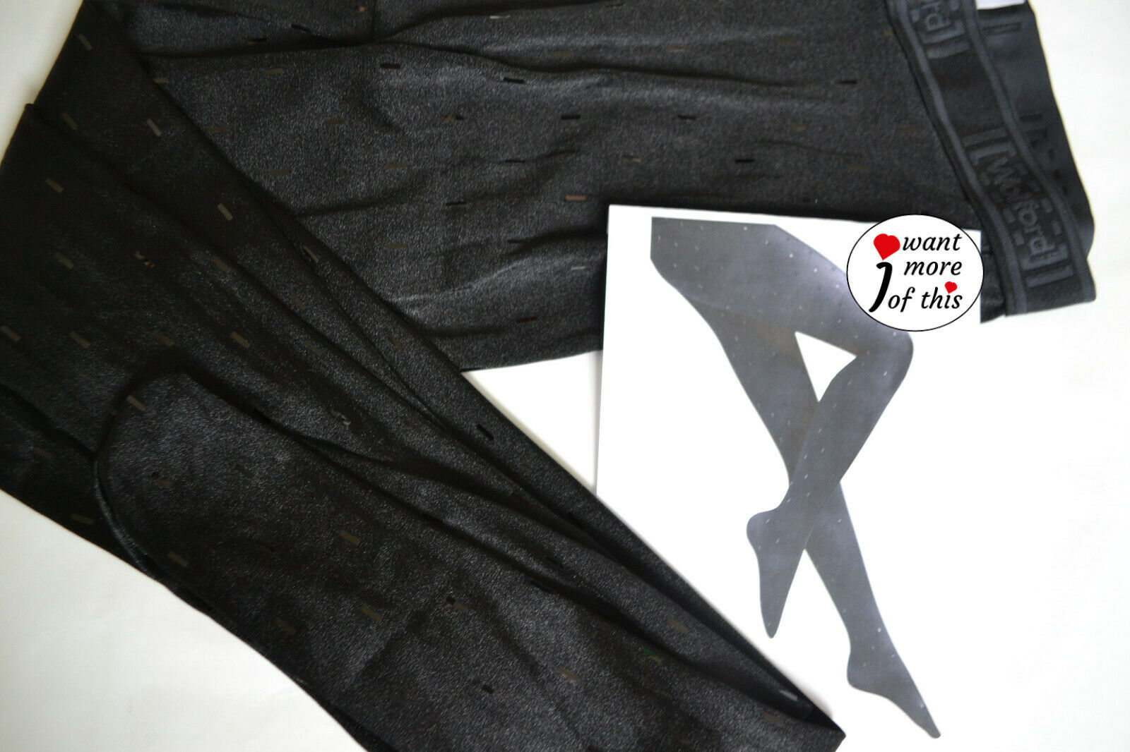 Wolford Romy Strumpfhose Tights колготки Medium Glamour rund um die Uhr