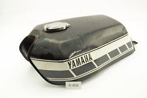 Yamaha-RD-250-1A2-Tank-Benzintank-Kraftstofftank