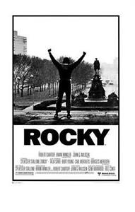 ROCKY-VICTORY-24x36-Movie-Poster-NEW-Sylvester-Stallone-Boxing