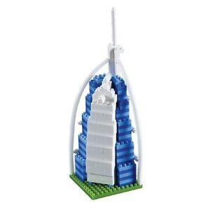 Burj-Alarab-Level-3-355-Stone-3-D-Mini-Blocks-Brixies-200044