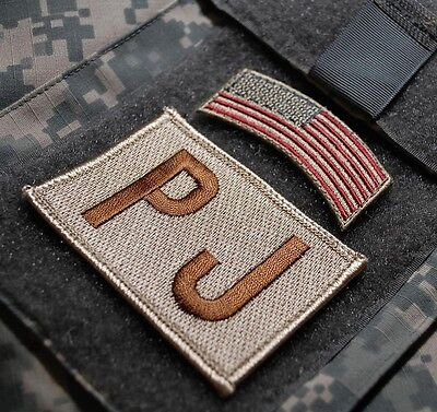 Kandahar Whacker Pro-team Medicvac Pedro Dustoff Pararescue Sauteur Pj Other Militaria Usa 2019 Latest Style Online Sale 50%