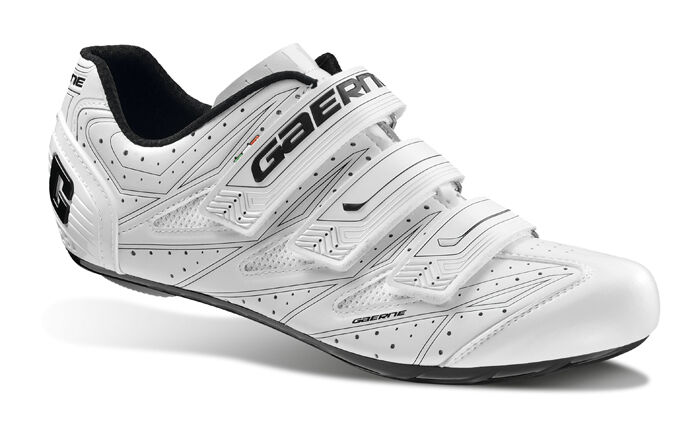 shoes da Ciclista Gaerne (G) . Avia 323204 Bikeschuhe Uncino e Asola Bicicletta