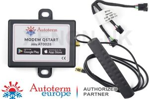 Modem-for-Planar-and-Binar-QSTART-Latest-Rev-Android-iPhone-app-compatible